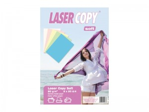 LC papir insert A4_OK.indd