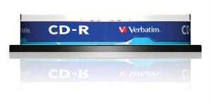 CDV7052B10DL