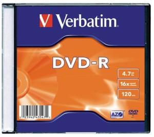 DVDV-16V1