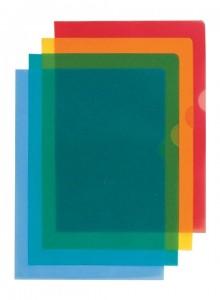 Genotherm színes