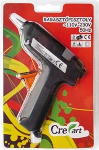 HPR00120