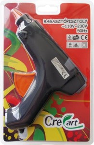 HPR00121