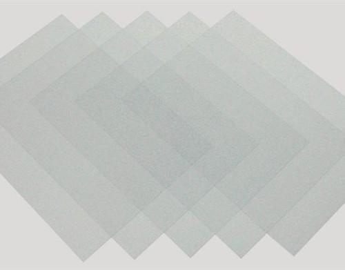IFW53762