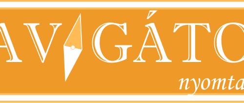 Navigator Logo 2013-11-07
