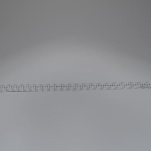 Papírcenti 40 cm