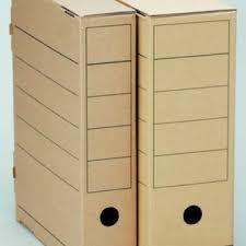 arch doboz fornax