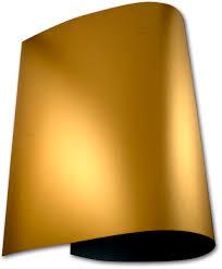 dekor arany