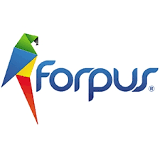 forpus logo