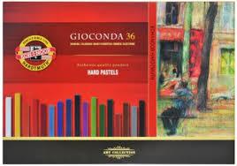 gioconda 36