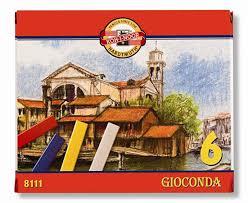 gioconda 6