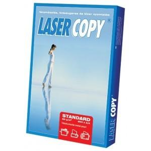 laser-copy-fenymasolopapir-a-4-es