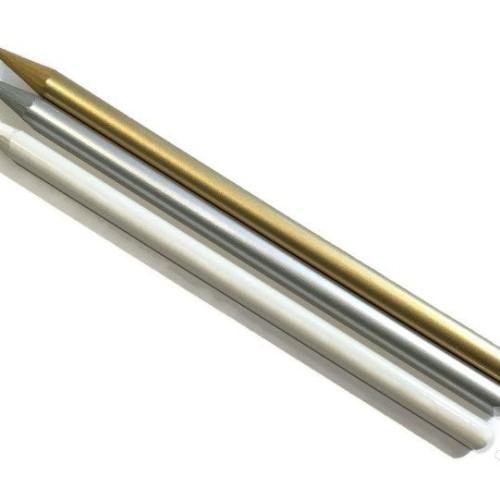 progr arany ezüst
