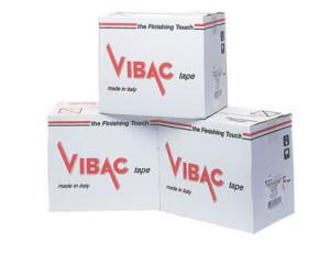 vibac2